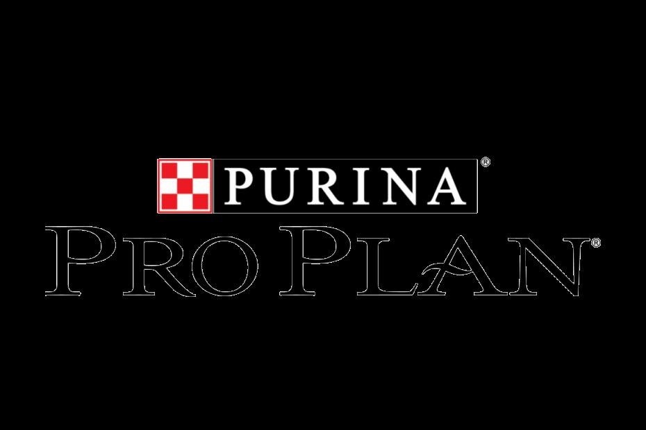 PURINA PRO PLAN Logo 930 x 620px