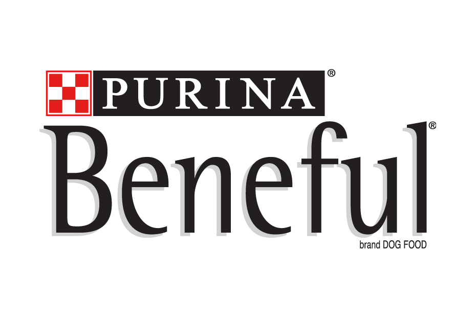 PURINA BENEFUL Logo 930 x 620px