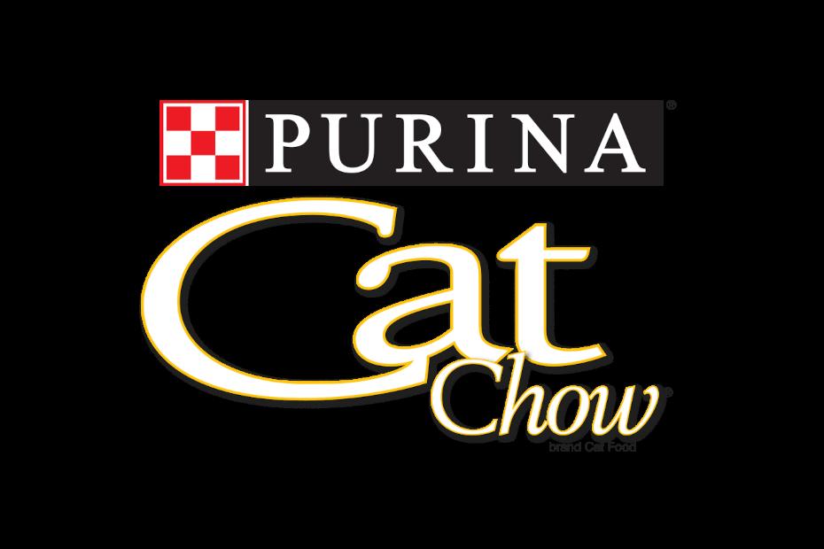 PURINA CAT CHOW Logo 930 x 620px