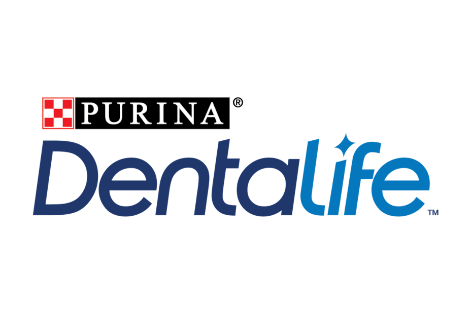 PURINA DENTALIFE Logo 930 x 620px