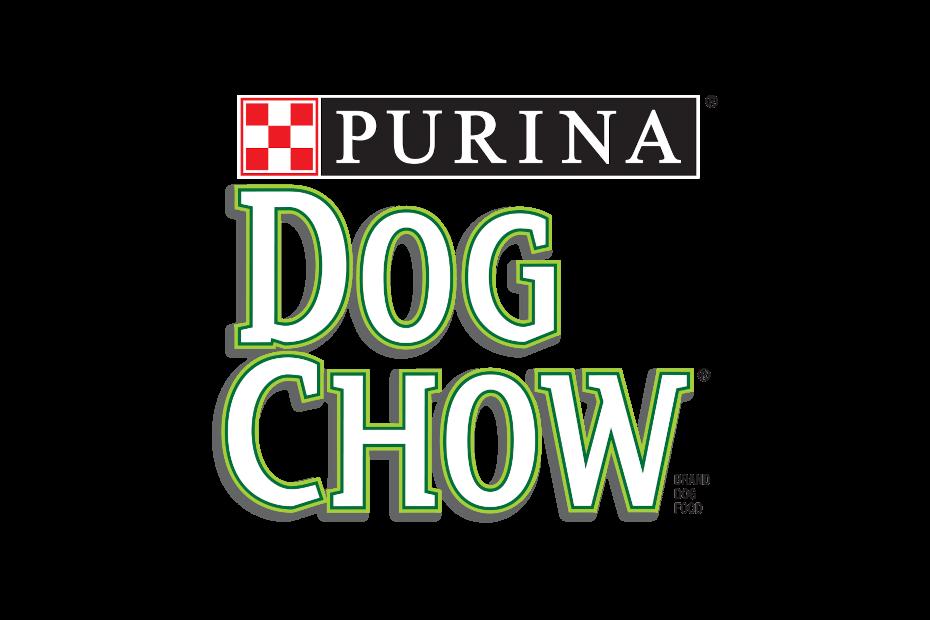 PURINA DOG CHOW Logo 930 x 620px