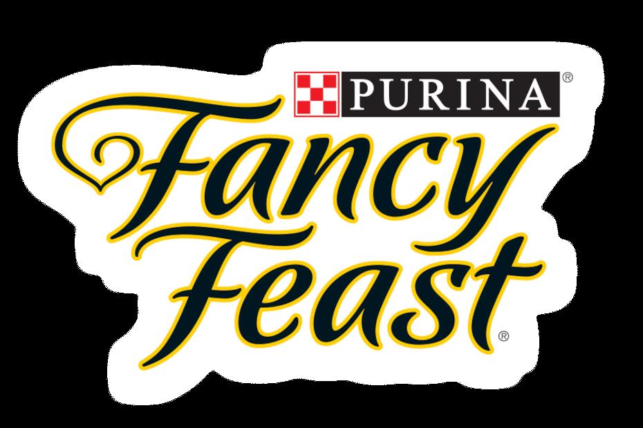 PURINA FANCY FEAST Logo 930 x 620px
