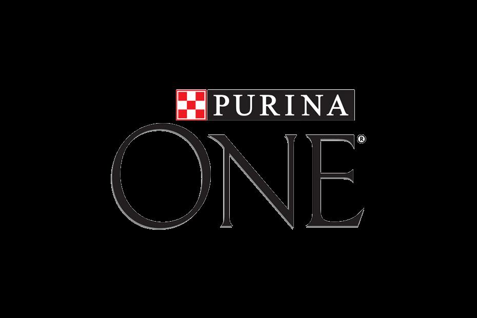 PURINA ONE Logo 930 x 620px